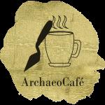 ArchaeoCafé